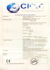 EC_declaration