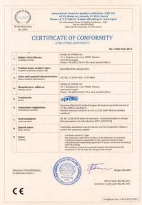 sertyfikat_CE_Prana-250_001_min